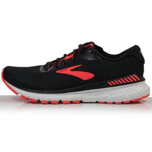 Brooks Adrenaline GTS 20 Women's Running Shoe Side