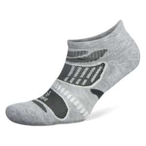 Balega Ultralight No Show Running Sock
