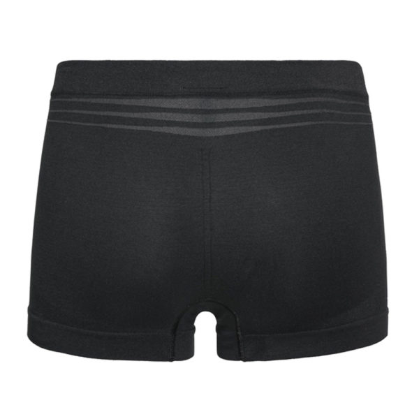 Odlo SUW Performance Light Women's Panty Front