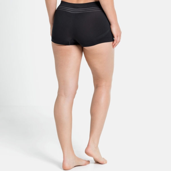 Odlo SUW Performance Light Women's Panty Model Back