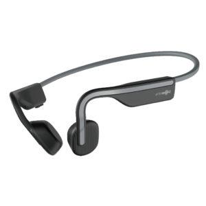 Aftershokz Openmove Headphones black