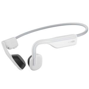 Aftershokz Openmove Headphones white