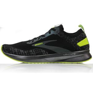 Brooks Levitate 4 Mens & Women's Running Shoe