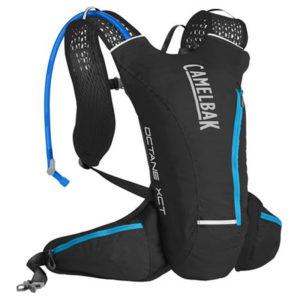 Camelbak Octane XCT 70 oz Hydration Pack