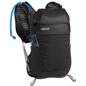 Camelbak Octane 18 70 oz Hydration Pack Front