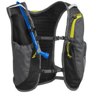 Camelbak Ultra Pro 34oz Hydration Vest No gels