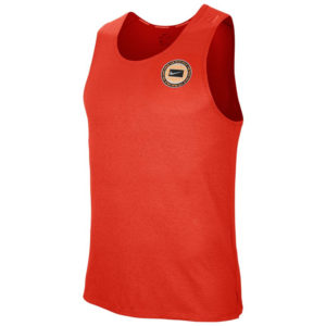 Nike Miler Wild Run Men's Running Tank cu6028 front