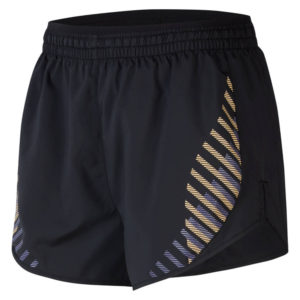 Nike Tempo Luxe 3inch Women's Running Short frot