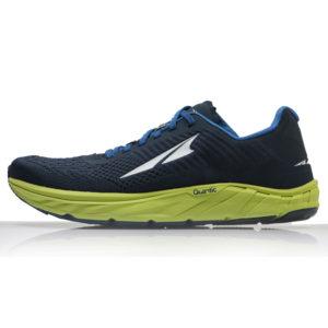 Altra Torin 4.5 Plush Men's Running Shoe Side
