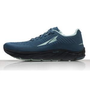 Altra Torin 4.5 Plush Women's Running Shoe Side
