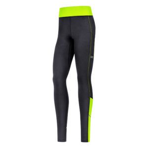 Gore Wear R3 Thermo Women's Running Tight Front