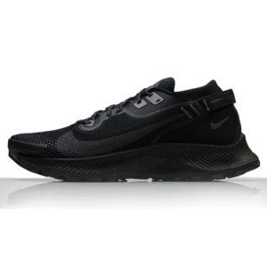 Nike Air Zoom Pegasus Men's Trail 2 Gore-Tex Side
