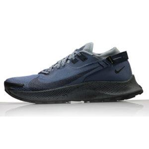 Nike Air Zoom Pegasus Men's Trail 2 Gore-Tex Side
