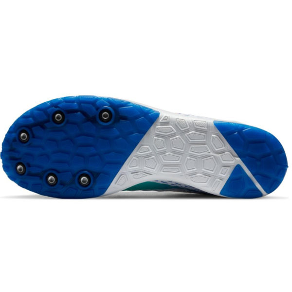 Nike Zoom Rival XC Unisex Cross Country Spike Sole
