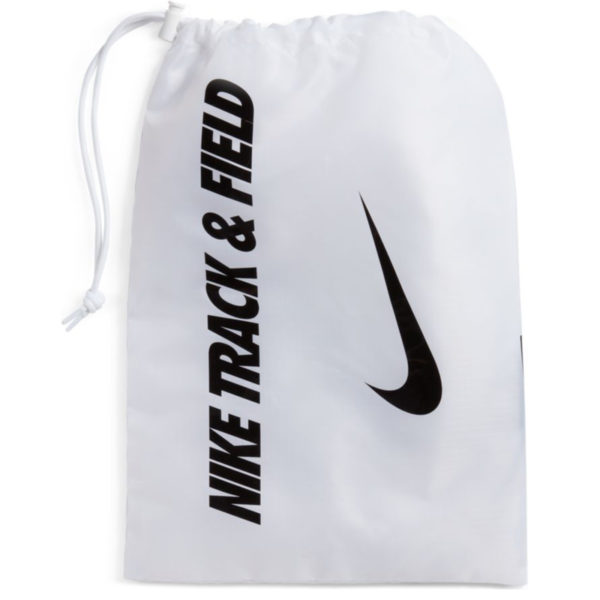 Nike Zoom Rival XC Unisex Cross Country Spike Bag