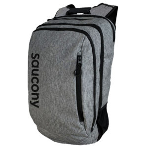 Saucony Running Backpack