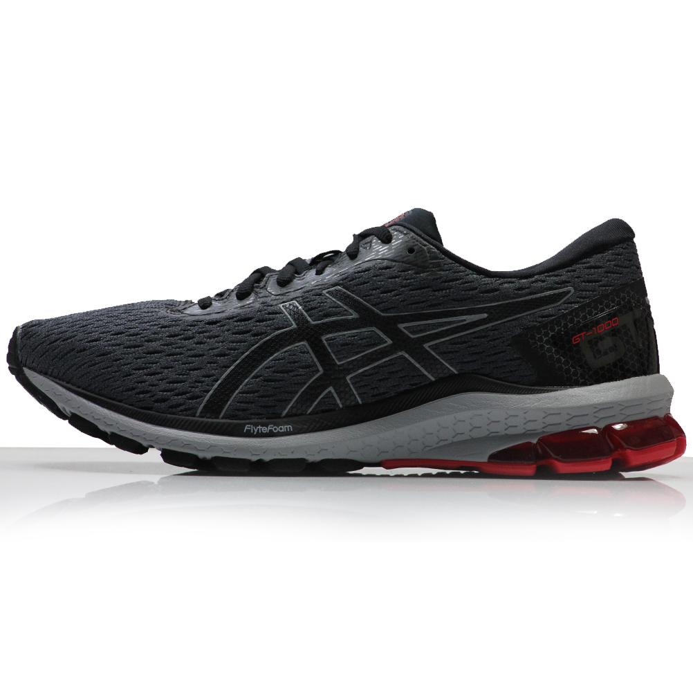 Asics GT-1000 v9 Men's Running Shoe