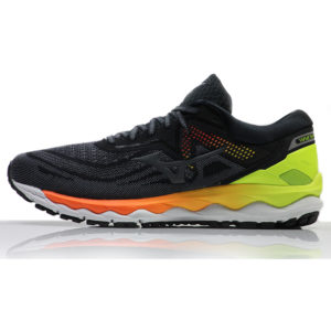 Mizuno Wave Sky 4 Men's side