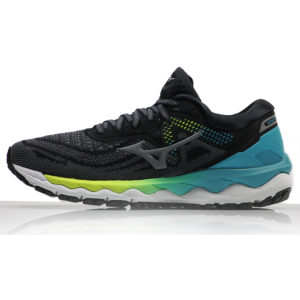 Mizuno Wave Sky 4 Women's Side