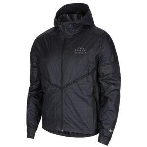 Nike Flash Run DivisionMen's Running Jacket cu7868 front