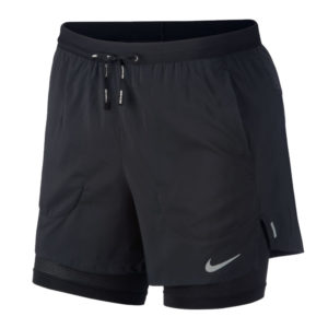 Nike Flex Stride 5inch 2in1 Men's Running Short front