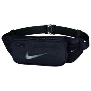Nike Run Hip Waistpack