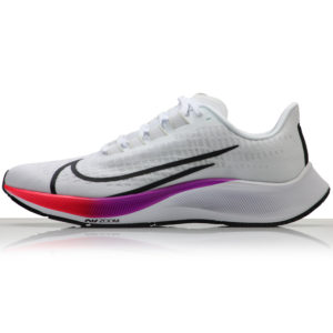 Nike Air Zoom Pegasus 37 Women's Side