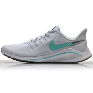 Sale Clearance Running Shoes The Running Outlet