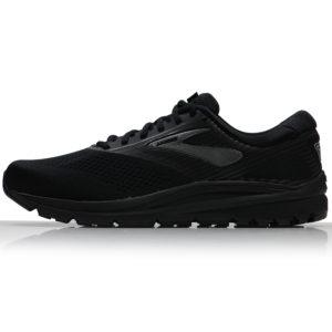 Brooks Addiction 14 Men's Running Shoe Side