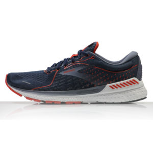 Brooks Adrenaline GTS 21 Men's Side
