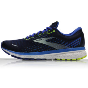 Brooks Ghost 13 Men's Running Shoe Side