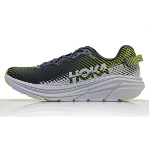 Hoka One One Rincon Men's Side