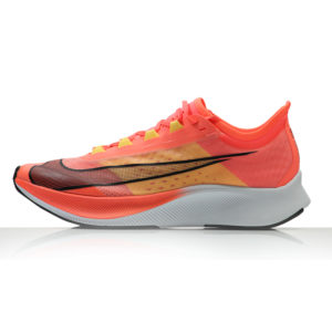 Nike Zoom Fly 3 Men's bright mango