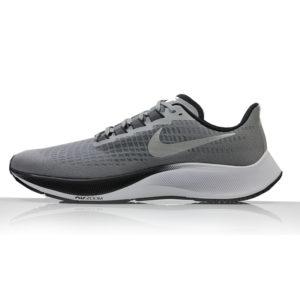 Nike Air Zoom Pegasus 37 Men's 008 side