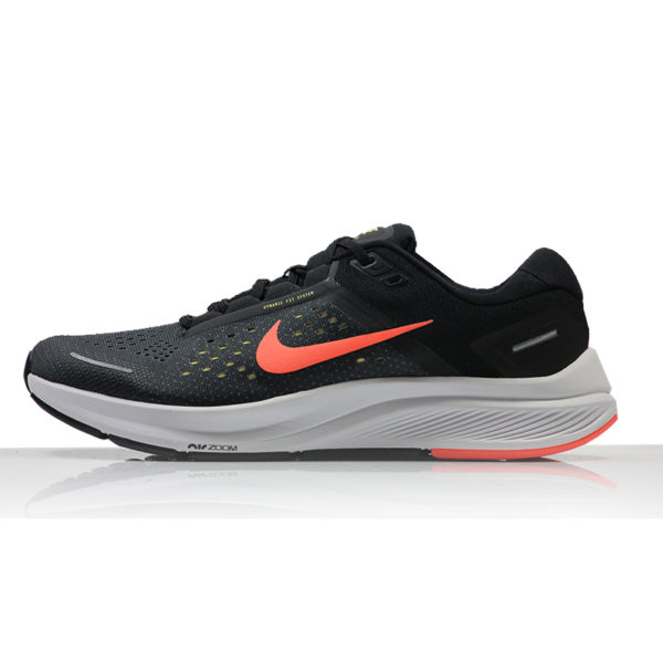 Nike Air Zoom Structure 23 Men's 006 side
