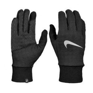 Nike Sphere 3.0 Men's Running Glove
