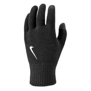 Nike Knitted Tech Running Glove