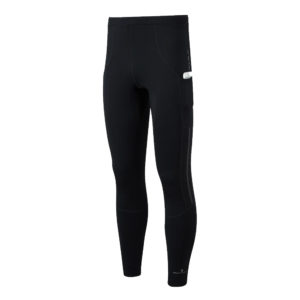 Ronhill Tech Revive Stretch Men's Running Tight Front