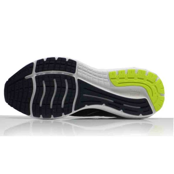 Brooks Glycerin 19 Men's Sole