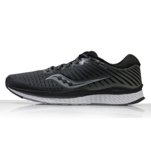 Saucony Guide 13 Men's Running Shoe Side