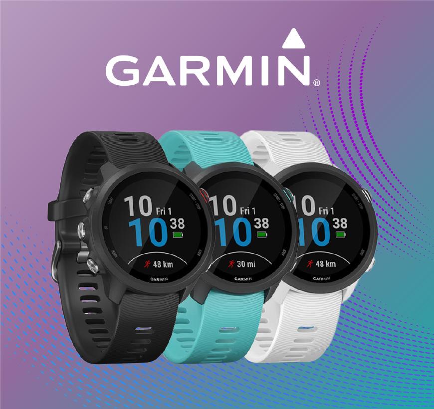 Xmas_offers-garmin-2-box-2020