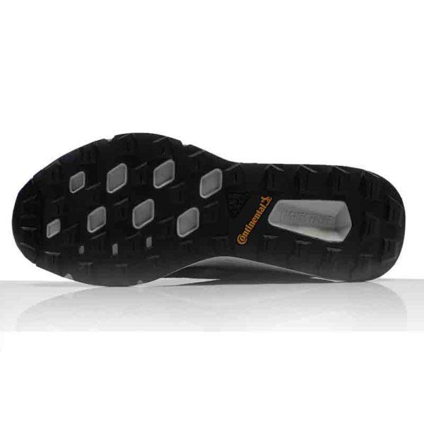 adidas Terrex Two GTX Women's Trail Sole