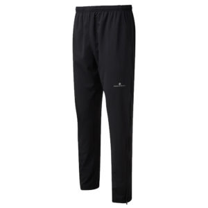 Ronhill Core Men's Running Training Pant Front