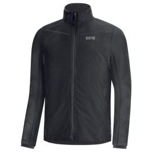 Gore Wear R3 Partial Gore-Tex Infinium Men's Front