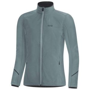 Gore Wear R3 Partial Gore-Tex Infinium Women'sFront