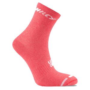 Hilly Lite Anklet Running SockSide