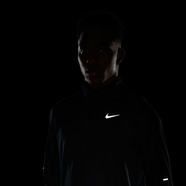 Nike Element Half Zip Men's Flash