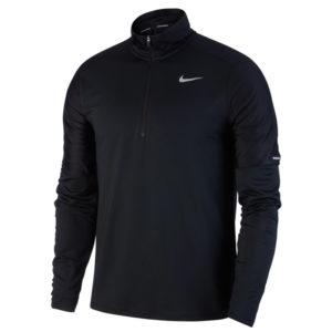 Nike Element Half Zip Men's Front