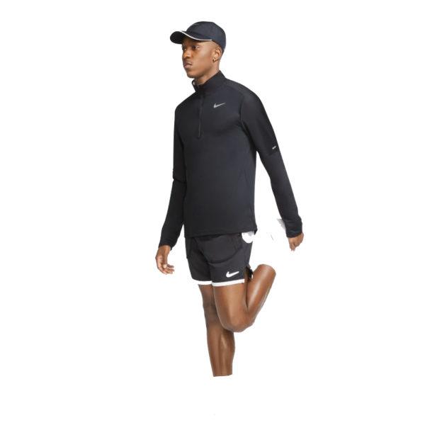Nike Element Half Zip Men's Full Length