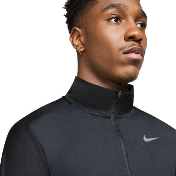 Nike Element Half Zip Men's Model